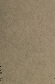 review the gospel according to mark A summary of the gospel according to mark the gospel according to mark (mark) the gospel according to luke hilarious online reviews of classic novels.
