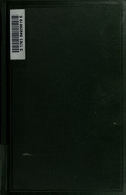 the gospel of wealth and other timely essays by andrew carnegie  the gospel of wealth and other timely essays