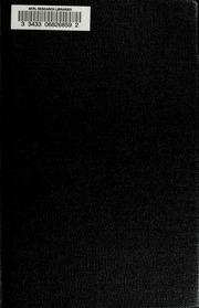 Vol 2 The Gospel Preacher A Book Of Twenty Sermons