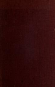 Gottesgnadentum und widerstandsrecht im früheren mittelalter; zur entwicklungsgeschichte der monarchie