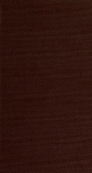 gottfried keller essay Essays by wg sebald on writers, art, and the abyss  eduard mörike, gottfried  keller, and robert walser—only rousseau and walser are.
