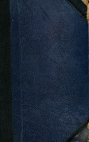 gottfried keller essay Georg luk cs was one of the most controversial marxist philosophers of this century in this book, however, he appears in another guise: as a literary historian in the tradition of sainte-beuve and belinsky, offering an advanced introduction to one of the richest periods of european literature.