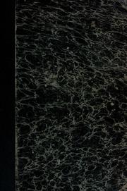 Gottfried Keller, Psychoanalyse des Dichters, seiner Gestalten und Motive
