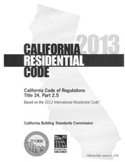 The State Of California Has Over 4 800 Mobile Home Parks So This Dimensions Job In Fulfilling Its Obligations To Residents