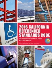 Photo 1 Of 14 Studylib Nice 2016 California Plumbing Code