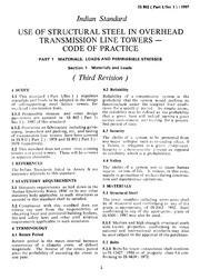 structural steel handbook free download
