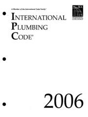 New york state plumbing code state of new york free download new hampshire plumbing code fandeluxe Gallery