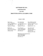 building code of australia volume 1 pdf