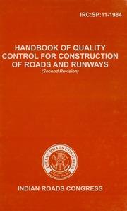 crsi design handbook 2008 pdf