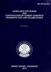 Codes indian congress road pdf