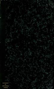 Grammaire comparée des langues de l-Europe latine dans leurs rapports avec la langue des troubadours