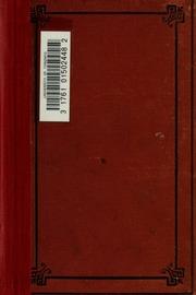 Grammaire de la langue persane