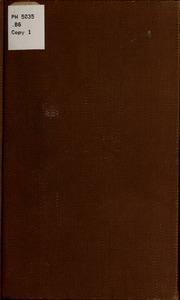 Grammaire de la langue basque, d-après celle du P. Manuel de Larramendi intitulée El imposible vencido;
