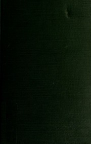 The grammar of lithography : A practical guide for the artist and printer in commercial & artistic lithography, & chromolithography, zincography, photo-lithography, and lithographic machine printing.