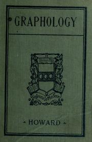 Handwriting Analysis The Complete Basic Book Pdf