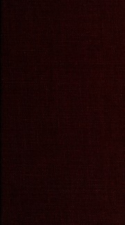 """hinduisms three views of salvation essay Salvation in hinduism and christianity hinduism and salvation essay first view: salvation is """"by faith alone"""" is held to be true by many people."""