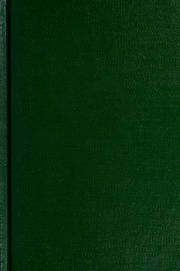 Image Result For A Lawrence Lowella