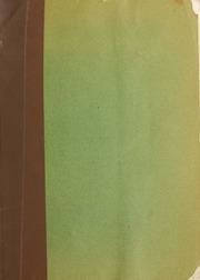 The     greatest publishing...