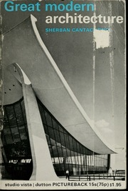 Modern Architecture Since 1900 modern architecture since 1900 : curtis, william j. r : free