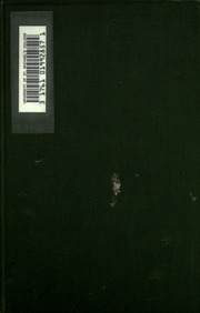 great pedagogical essays plato to spencer painter f v n  great pedagogical essays plato to spencer