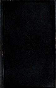 Dissertation on first principles of government thomas paine