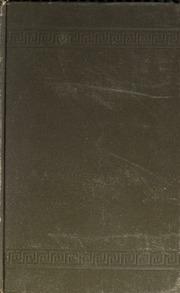 epub Manual de Introducción a los Sistemas de Trading