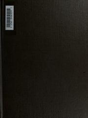Book of revelation full text pdf