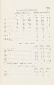 Green's Bargain List No. 41: Feb. 1951