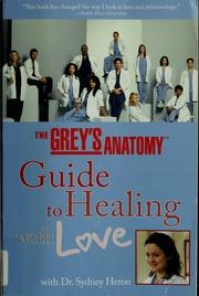 grey anatomy book free download pdf