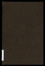 Vol 1: Chemische Technologie der Azofarbstoffe : mit besonderer Berücksichtigung der Deutschen Patentlitteratur