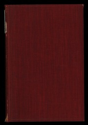 Notes on pottery clays : the distribution, properties, uses, and analyses of ball clays, china clays, and china stone