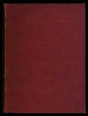 Lorenzo Lotto; an essay in constructive art criticism