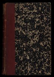 Manuel du touriste photographe