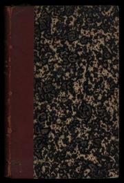 Manuel du touriste photographe, 2