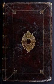 I. Jonstons Naeukeurige beschryving van de natuur der vier-voetige dieren, vissen en bloedlooze water-dieren, vogelen, kronkel-dieren, slangen en draken