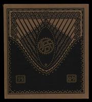 Ausstellung der Künstlerkolonie : vom 15. Juli bis 10. Oktober : 1904, Darmstadt