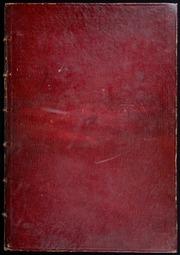 Della pittura e della statua di Leonbatista Alberti : Alberti ...