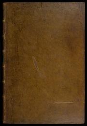 Vol 2: Voyage pittoresque de la Grèce