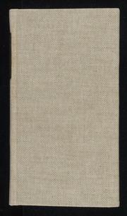 Le trésor de l'abbaye royale de S. Denis en France : qui comprend les corps saints & autres reliques précieuses que se voyent, tant dans l'eglise, que dans la salle du trésor