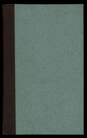 gilpin essay on prints In 1768 gilpin published his popular essay on prints where he defined the picturesque as 'that kind of beauty which is agreeable in a picture and began to expound.