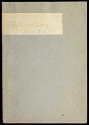 Weltausstellungs-Album : Erinnerung an Wien 1873