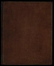 walpole essay on modern gardening Issues in the modern interpretation of stowe landscape garden that have not  been  walpole's essay, on modern gardening, 1771.