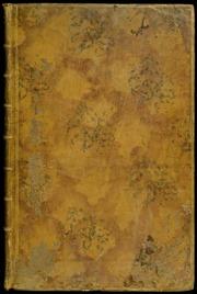 Vol 2: Voyage pittoresque des isles de Sicile, de Malte et de Lipari, où l-on traite des antiquités qui s-y trouvent encore : des principaux phénomènes que la nature y offre; des costume des habitans, and de quelques usa