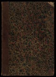 I profeti e le sibille : dipinte nella Cappella Sistina da Michelangelo Buonarroti