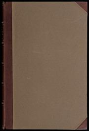 Vol 2: Fragmens d-architecture, sculpture et peinture, dans le style antique : ouvrage dans lequel on trouvera toutes sortes de détails relatifs à la décoration intérieure et extérieure des édifices : composés ou r