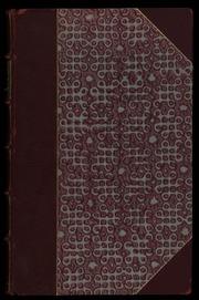 Verzeichnis des graphischen Werks Edvard Munchs bis 1906