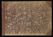 L'Autographe au Salon de 1864 et dans les ateliers, (1864)
