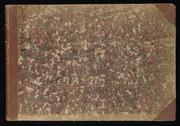 L'Autographe au Salon de 1865 et dans les ateliers, no.1-12 (1865)