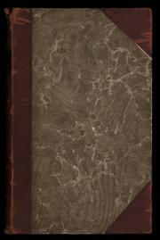 Manuel de l'Amateur d'Estampes - Forgotten Books