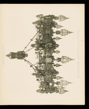 Das Kunst-Gewerbe im Reichstags-Gebäude in Berlin : eine Sammlung der hervorragendsten Arbeiten in Stein, Holz u. Metall, 3